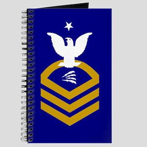 Coast Guard TCCS<BR> Journal