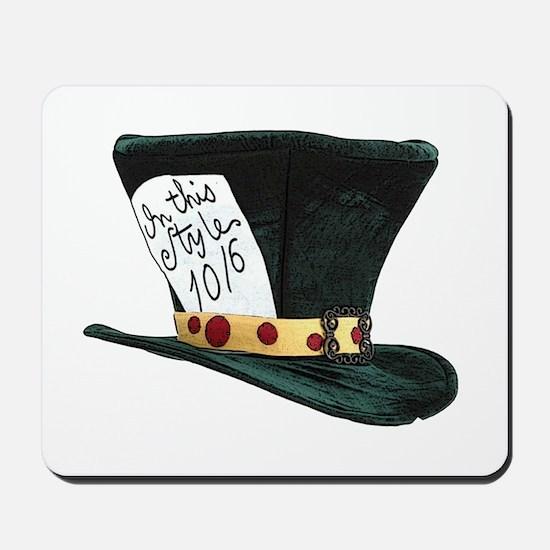 19459.png Mousepad