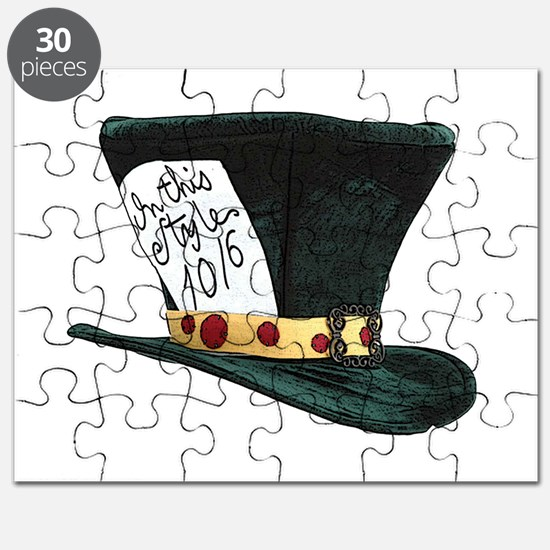 19459.png Puzzle