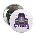 Trucker Cindy 2.25