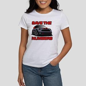 Design #0002 Women's T-Shirt