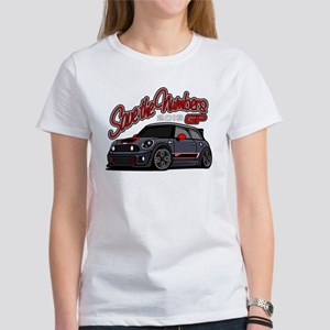Design #0005 Women's T-Shirt