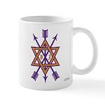 OSM Mug