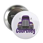Trucker Courtney 2.25