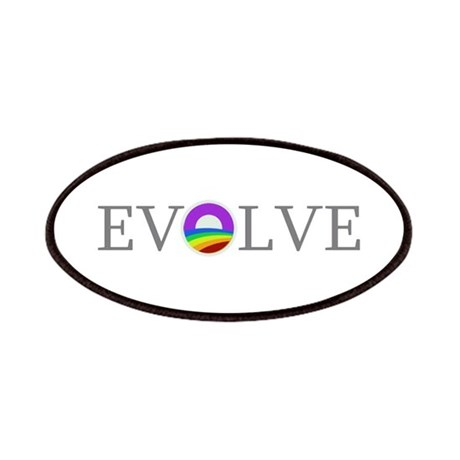 Evolve 2012 Patches