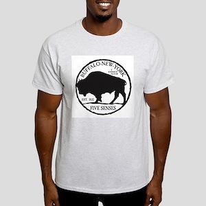 buf_nick T-Shirt