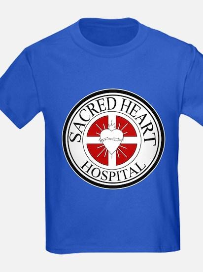 Sacred Heart Hospital T
