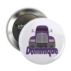 Trucker Dominique 2.25