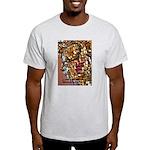 manuelladesign Light T-Shirt
