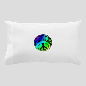 2-peace Pillow Case