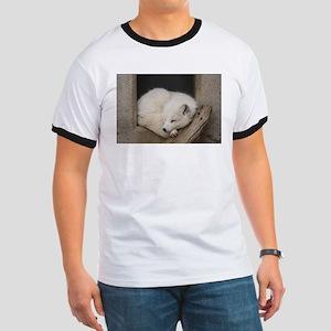 Sleeping corner T-Shirt