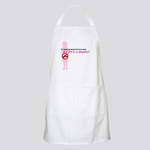 government_in_womb_large Apron