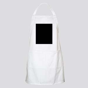 BB Cheerleading BBQ Apron