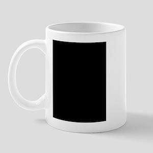BB Cheerleading Mug