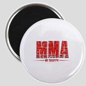 MMA Designs Magnet