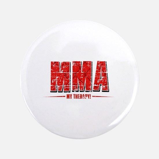 """MMA Designs 3.5"""" Button"""