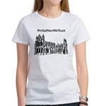 Whitby Abbey Value T-Shirt