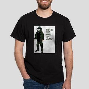 eod92 T-Shirt