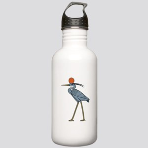 Sun Disc Benu Stainless Water Bottle 1.0L