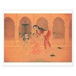 sj - Hanuman as a Child