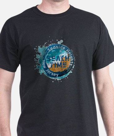 Seaside heights vacation T-Shirt