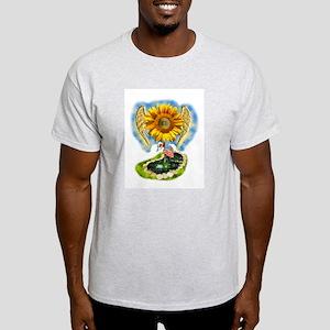 Memories of Rob Jr. Light T-Shirt