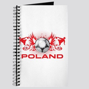 Born Polish Journal