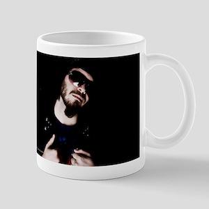 The Stunning Mug