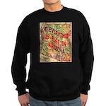 Flat Arizona Sweatshirt (dark)