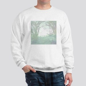 Peaceful Way Sweatshirt