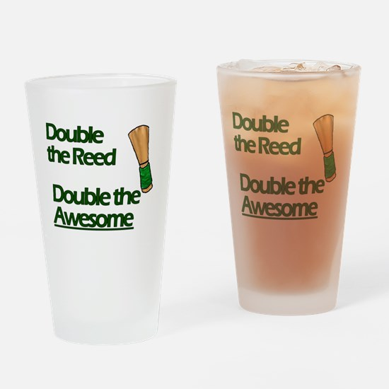 10 by 9.5.png Drinking Glass