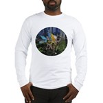 FairyDance Long Sleeve T-Shirt