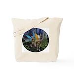 FairyDance Tote Bag