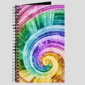 Feeling Journal