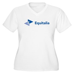 Equitalia T-Shirt