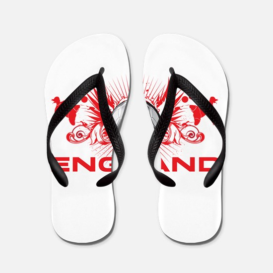 ENG6.png Flip Flops