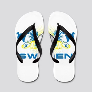 SWE5 Flip Flops