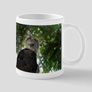 Harpy Eagle Mug