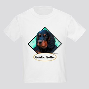 Gordon 3 Kids T-Shirt