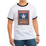 Independence Day Ringer T