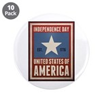 Independence Day 3.5