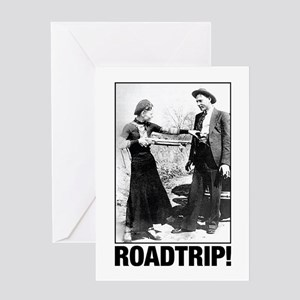 Occupy wall street greeting cards cafepress greeting card m4hsunfo