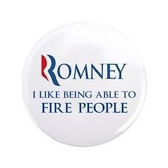 Anti-Romney: Fire People 3.5