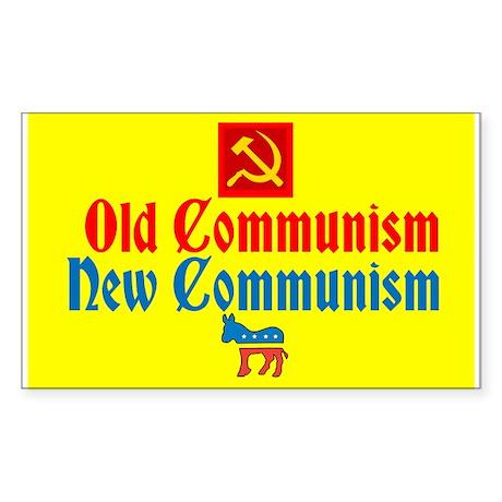 Lenin quotes Sticker (Rectangle 10 pk)