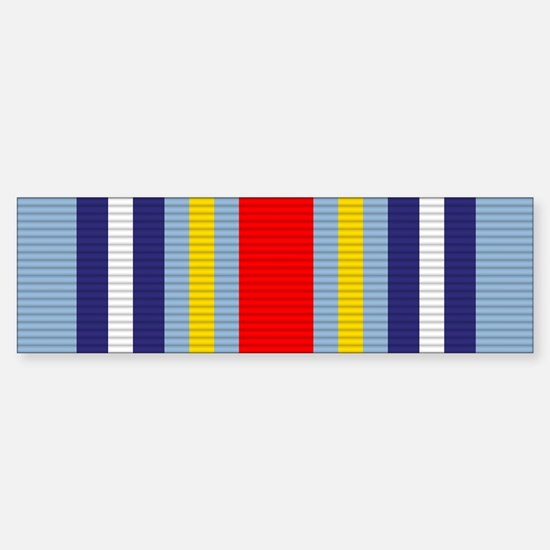 Global War On Terrorism Expeditionary Medal Sticke