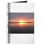 New Jerusalem Journal