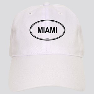 Miami (Florida) Cap