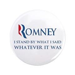 Anti-Romney: Whatever I Said 3.5