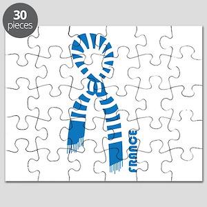 ita1 Puzzle