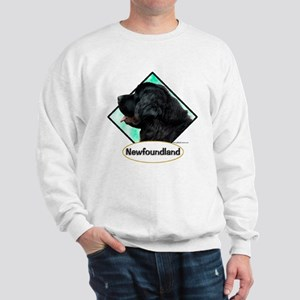 Newf 7 Sweatshirt